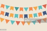 Event,Hanging,Orange Color,...
