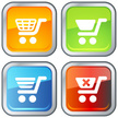 Retail,Shopping Cart,Removi...