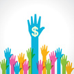 Charity and Relief Work,Cro...