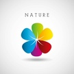 Icon Set,Yellow,Label,Design Element,Vector,Plant,Flower,Light - Natural Phenomenon,Blue,Sign,Poster,Floral Pattern,Symbol,Colors,Illustration,Multi Colored,Environment,Sustainable Resources,Environmental Issues,Recycling,Nature,Red,Fuel and Power Generation,Fashion,No People,Green Color