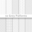Pattern,Baby,Silver Colored...