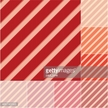 Vector,Backgrounds,Group Of...