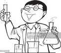People,Test Tube,Business,S...