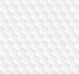 Hexagon,White,Honeycomb,Geo...
