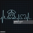 Computer Graphics,Assistanc...
