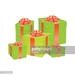 Container,Surprise,Gift,Shi...