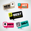 Internet,Buy - Single Word,Marketing,Security,Icon Set,Sparse,Retail,Badge,Web Banner,Single Object,Label,Merchandise,Design Element,Vector,Advertisement,Icon,Market - Retail Space,Sign,Price Tag,Customer,Buying,Symbol,Giving,Illustration,Design,Selling,Business,Sale,Success,Fashion,Store,Pink Color,Elegance,Exclusive