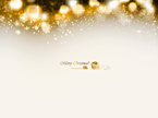 Banner,Birthday,Image,Vector,Ilustration,Beige,Backgrounds,Elegance,Design,Ornate,Design Element,Art,Shiny,Concepts,Christmas,Abstract