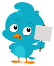 Bluebird,Online Messaging,S...