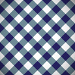 Wallpaper Pattern,Checked,T...
