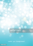 Event,Child,Holiday - Event,Snow,Nightclub,Care,Music,Celebration,Blurred Motion,Lifestyles,Vacations,Pentagon,Body Care,Fun,Young Adult,Disco Dancing,Vector,Sky,Backgrounds,Beauty Product,Flyer - Leaflet,Old-fashioned,Dancing,Dance Music,,Summer,Abstract,Blue,Defocused,Poster,Winter,Shiny,Pampering,Party - Social Event,Illustration,Beauty In Nature,Entertainment Club,Glamour,Skill,Beauty,Spa Treatment,Creativity,White Color,Healthcare And Medicine,Fashion,Spotted,Health Spa,Healthy Lifestyle