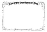 Day,Grandparent,Variation,C...