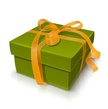 Ribbon,Lid,Box - Container,...