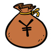 Money Bag,Finance,Clip Art,...