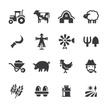 Symbol,Agricultural Fair,Farmer's Market,Icon Set,Tractor,Farm,Barn,Milk Bottle,Agriculture,Soybean,Vector,Simplicity,Rooster,Basket,Factory,Planting,Food,Riding Crop,Cutting,Landscaped,African Descent,Playing Field,Corn,Drinking Water,Cow,Water,Harvesting,Field,Irrigation Equipment,Black Color,Crop,Water - Film Title,Milk,Corn - Crop,Turbine,Bale,High Society,Animals And Pets,Hay,Animals And Pets,Horizon,Plant,water drop,Stock Market,Cultivated,Chicken - Bird,Wind,Sunlight,Sun,Tell Us,Animals And Pets,Wheat,Water Drop,Curve,Green Pea,Growth,Pig,Animals And Pets,Whole Wheat,Chicken,Market,Horizon Over Land,Horizon Over Water,Wind Turbine,Animals And Pets,Windmill