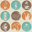 Cup,Symbol,Coffee - Drink,C...