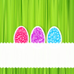 Easter,Backgrounds,Joy,Mult...