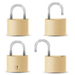 Safety,Lock,Protection,Secu...