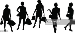 People,Clothing,Bag,Beauty,...