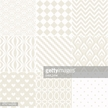 Pattern,Paper,Backgrounds,R...