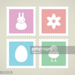 Symbol,Sign,Egg,Document,An...