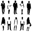 People,Elegance,Casual Clothing,Simplicity,Friendship,Dress,Suit,Necktie,Business,Finance,Looking At Camera,Office,Profile View,Design,Crowd,Walking,Standing,Family,Shape,Shadow,Silhouette,One Person,Beauty,Shopping,Teenager,Adult,Young Adult,Button Down Shirt,Cut Out,Outline,Skirt,Illustration,Group Of People,Large Group Of People,Males,Men,Females,Women,Teenage Girls,Fashion Model,Portrait,Vector,Fashion,Collection,Contour Drawing,Beautiful People,Relaxation,Shirt,Couple - Relationship,Beautiful Woman,Design Element,Businesswear