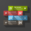 Infographic,Message,Heart S...