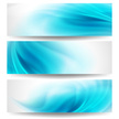 Blue Background,Abstract,Li...