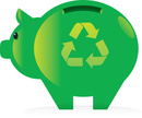 Savings,Environment,environ...