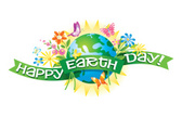 Earth Day,Day,environment f...