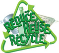 Can,Recycling,reuse,environ...
