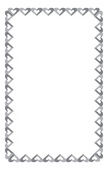 Cut Out,Vector,Pattern,Vale...