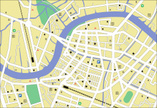 Map,City Map,Road Map,City,...