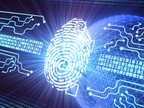 Technology,Security Staff,S...