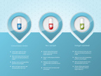 Infographic,Pharmacy,Narcot...