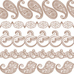 Pattern,India,Backgrounds,D...
