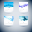 Backgrounds,Cloud - Sky,Geo...
