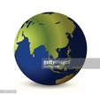 Geographical Locations,Outd...
