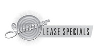 Lease Agreement,Specials,Se...