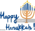 Image,Happiness,Symbol,Candle,Cheerful,Traditional Festival,Hanukkah,Blue,Cultures,Winter,Religion,Illuminated,Judaism,Computer Icon,Clay,Menorah,Lighting Equipment,Handwriting,Hebrew Script,Illustration,Celebration,Vector,Typescript,Holiday - Event,Religious Symbol,Israeli Culture
