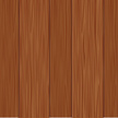 Wood Paneling,Wood Grain Te...