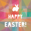 Easter,Cheerful,Happiness,R...