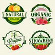 Label,Fruit,Retro Revival,S...