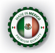 Flag,Made In Mexico,made in...