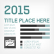 Sign,Infographic,template,V...