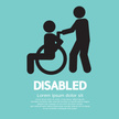 Physical Impairment,Disable...