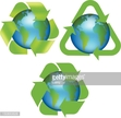 Clean Up,The Natural World,...