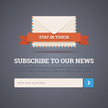 Newspaper,subscribe,signup,...
