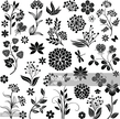 Growth,Nature,Botany,Plant,Natural Pattern,Butterfly - Insect,Herb,Flower,Uncultivated,Leaf,Season,Tropical Flower,Bluebell,Lily,Springtime,Poppy,Summer,Rose - Flower,Water Lily,Silhouette,Meadow,Backgrounds,Berry Fruit,Rowanberry,Flowerbed,Dragonfly,Chrysanthemum,Dahlia,Dandelion,Hibiscus,Orchid,Clover,Grass,Lotus Water Lily,Abstract,Chamomile,Blossom,Illustration,Herbal Medicine,Beauty In Nature,Floral Pattern,No People,Vector,Single Flower,Collection,Ayurveda,Chamomile Plant,Background,Chamomile,Lily,Rose,Design Element