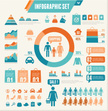 Infographic,Shopping,Retail...